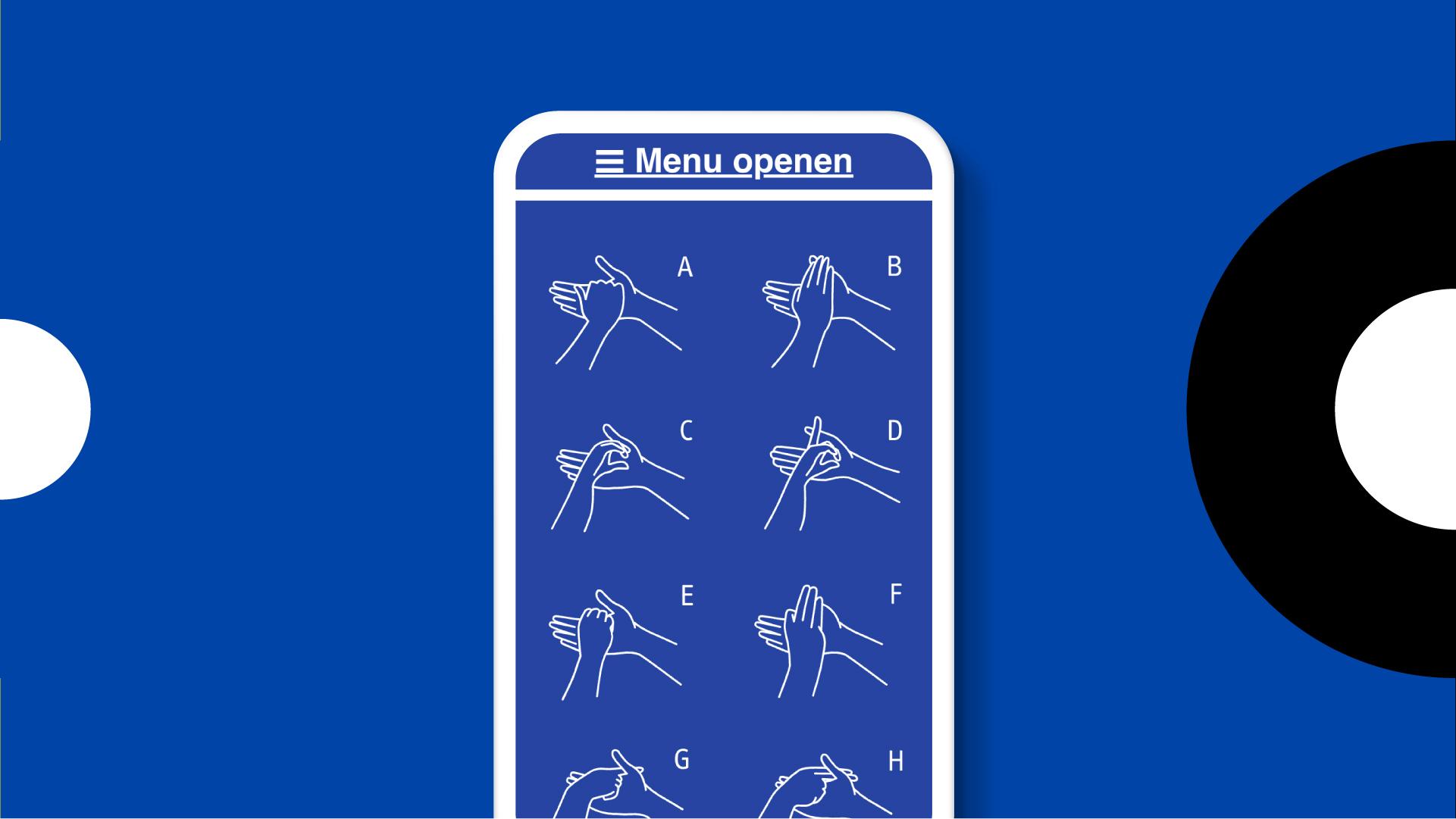 hks-mobile-blue