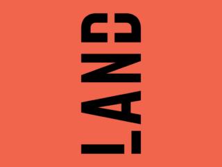 De Landtong